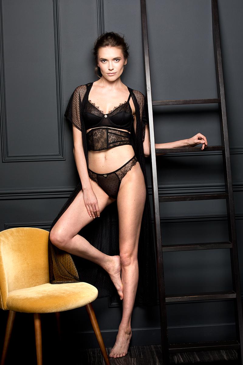 Irina Novy