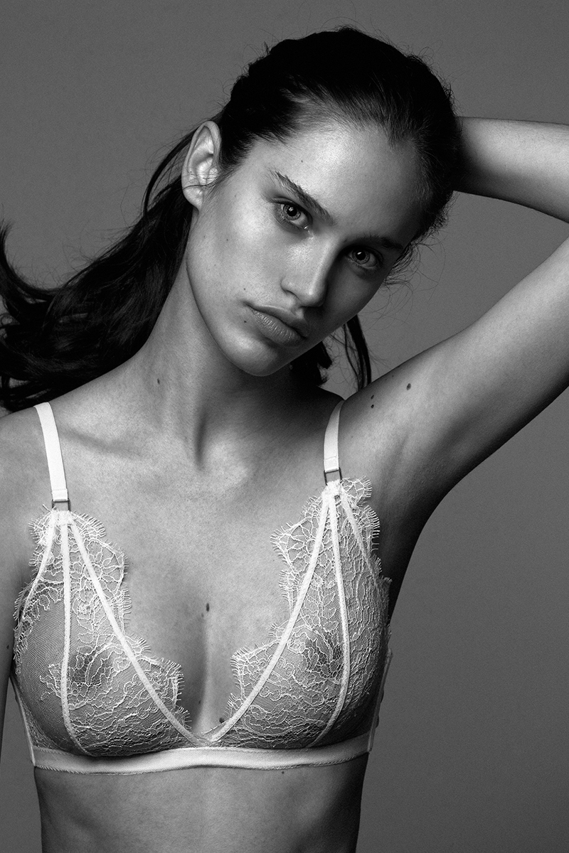 Victoria Lehmann @ Premium Models