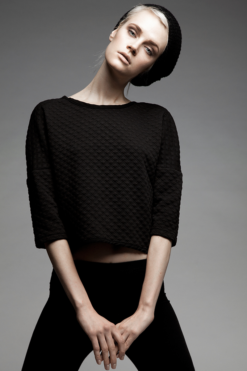 Kristina Kachinski